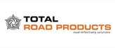 Total Road Products